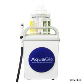 Aqua Glo - multifunkční hydratující kosmetický přístroj