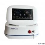 iFRAX - nejnovější estetický přístroj pro omlazení pleti
