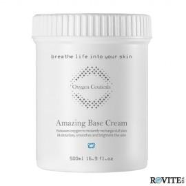 Amazing Base Cream 500ml - Úžasný podkladový krém