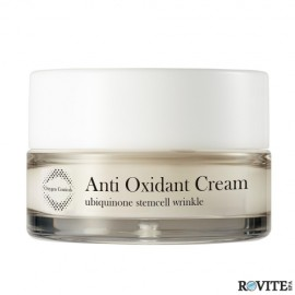 Anti Oxidant Cream 50ml - Anti-oxidační krém