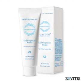 Cell Couperose Cream 250ml - Buněčný kuperózní krém