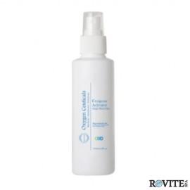 Cryogenic Activator 150ml spray - Kryogenní aktivátor
