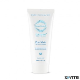 Pore Mask Cleanser 500ml - Maska čistící póry