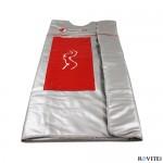 Platinum RED PRO - thermofúzní zábalný systém